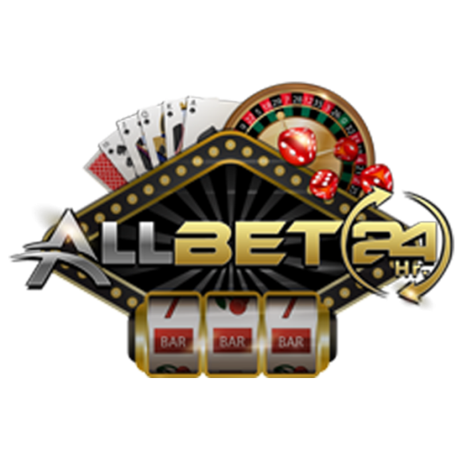 ALLBET24HR